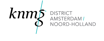 KNMG district Amsterdam Noord-Holland