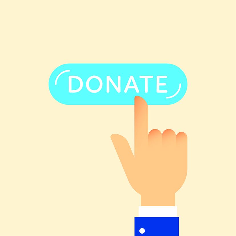 Medische Crowdfunding Knmg