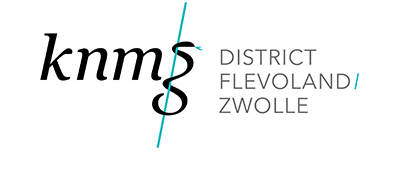 KNMG district Flevoland / Zwolle