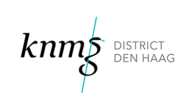 KNMG district Den Haag