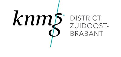 KNMG district Zuidoost-Brabant