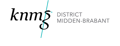 KNMG district Midden Brabant
