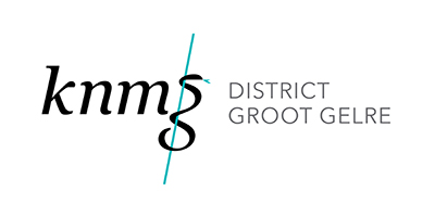 KNMG district Groot Gelre