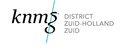 KNMG district Zuid-Holland Zuid